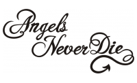 Angels Never Die